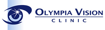Olympia Vision Clinic